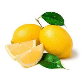 Limon 1 Kg